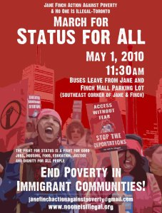 FINAL May Day 2010 Poster JF copy (1)