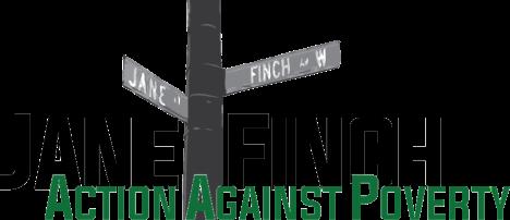 jfaap_logo2green