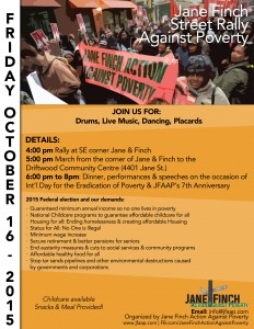 Oct16, 2015 rally, JFAAP_Final -8