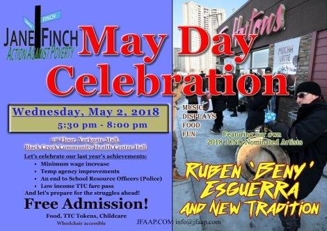 Mayday poster04
