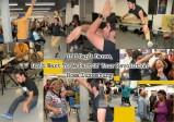 Dance180502