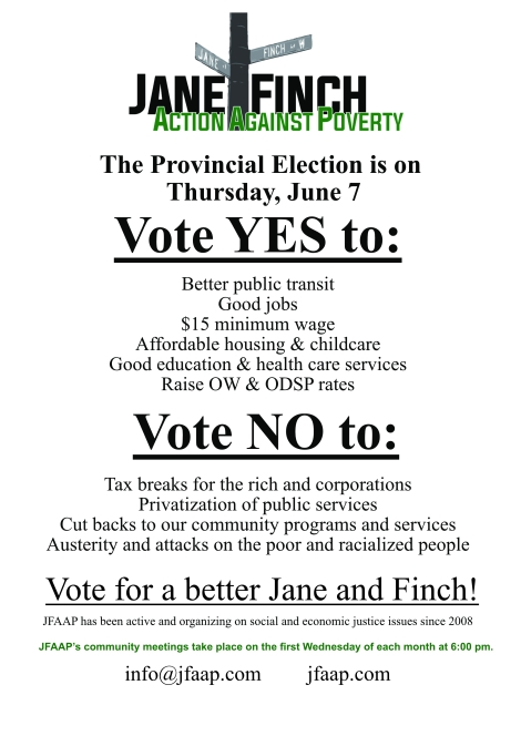 JFAAP Election handout.jpg